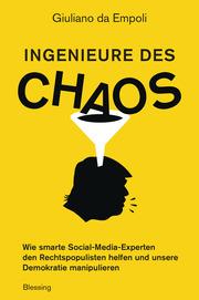 Ingenieure des Chaos