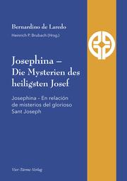 Josephina
