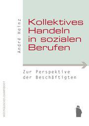 Kollektives Handeln in sozialen Berufen