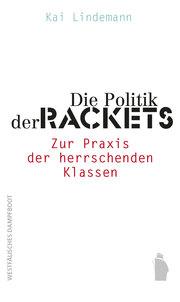 Die Politik der Rackets