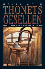 Thonets Gesellen