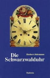 Die Schwarzwalduhr