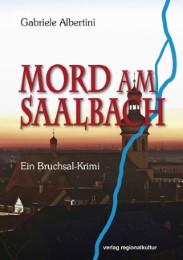 Mord am Saalbach