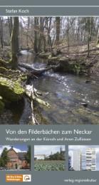 Von den Filderbächen zum Neckar