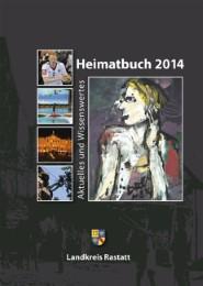 Heimatbuch 2014