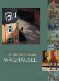 Große Kreisstadt Waghäusel