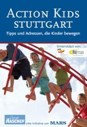 Action Kids Stuttgart