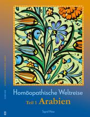 Homöopathische Weltreise 1