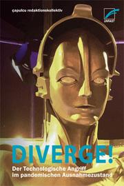 DIVERGE!
