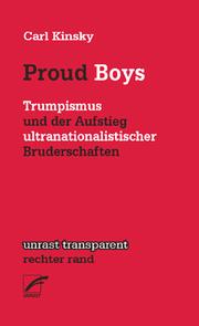 Proud Boys