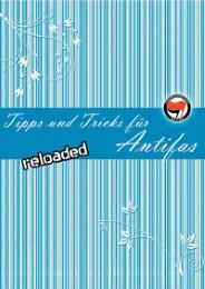 Tipps & Tricks für Antifas