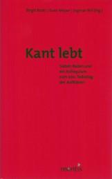 Kant lebt