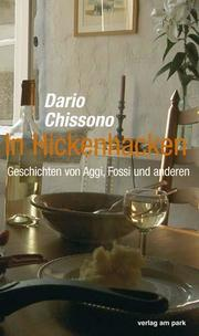 In Hickenhacken