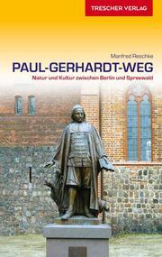 Paul-Gerhardt-Weg