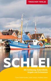 Reiseführer Schlei