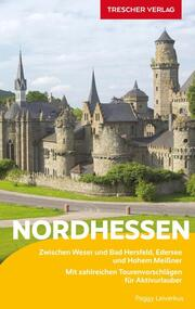 Nordhessen
