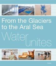Water Unites