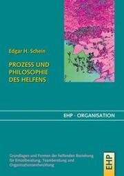 Prozess und Philosophie des Helfens