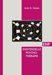 Existenzielle Psychotherapie
