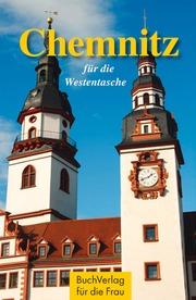 Chemnitz für die Westentasche