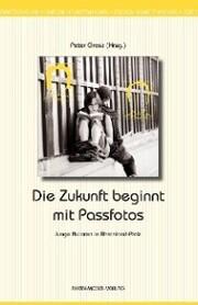 Die Zukunft beginnt mit Passfotos