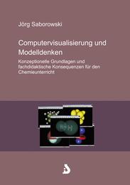Computervisualisierung und Modelldenken