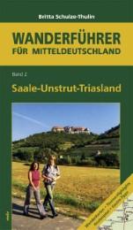 Saale/Unstrut/Triasland