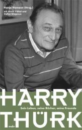 Harry Thürk