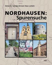 Nordhausen: Spurensuche