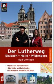 Der Lutherweg
