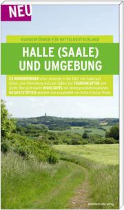 Halle (Saale) und Umgebung