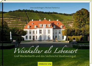 Weinkultur als Lebensart