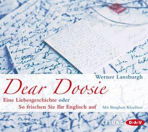 Dear Doosie
