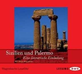Sizilien und Palermo