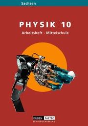 Link Physik - Mittelschule Sachsen