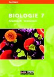 Level Biologie - Gymnasium Sachsen