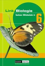 Link Biologie, Sc, Rs