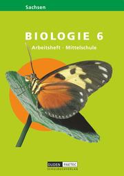 Link Biologie - Mittelschule Sachsen