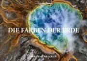 Die Farben der Erde- Luftaufnahmen