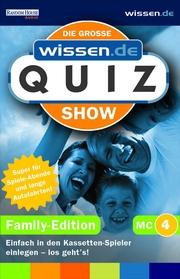 Familiy Quiz 4