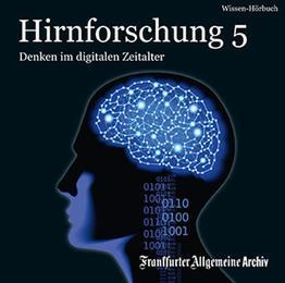 Hirnforschung 5