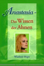 Anastasia VI