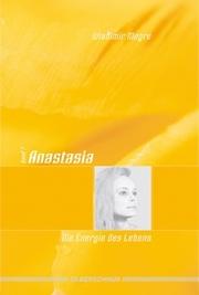 Anastasia VII