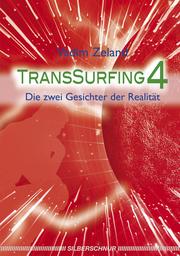 Transsurfing 4