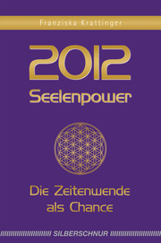 2012 - Seelenpower