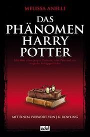 Das Phänomen Harry Potter