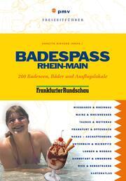 Badespaß Rhein-Main