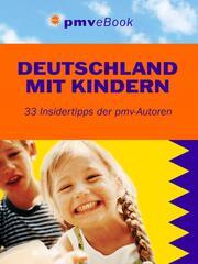 Deutschland mit Kindern