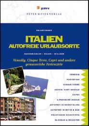 Italien - Autofreie Urlaubsorte