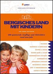 Bergisches Land mit Kindern